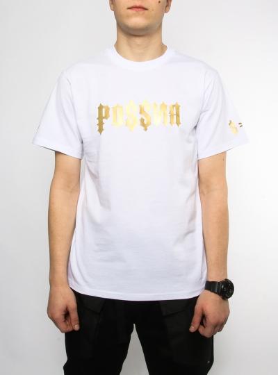 Купить одежду марки Север в онлайн-магазине Юность 2131d41095e