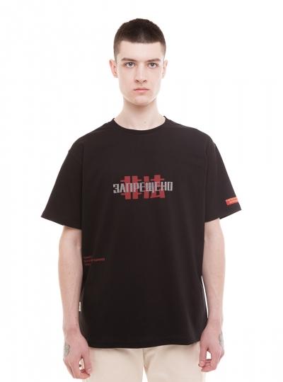 13a0a6eb989 Купить одежду марки Юность в онлайн-магазине Юность