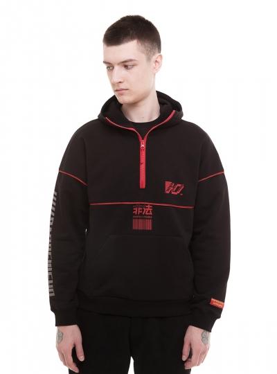 61c263fb01f3d Купить одежду марки Юность в онлайн-магазине Юность