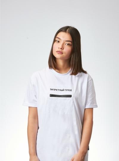 f6c7d6e0 Женская одежда, новости стиля, купить платья, куртки, сумки и другое в  интернет-магазине Юность