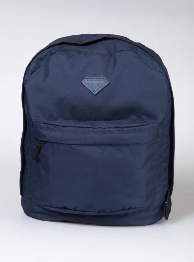 Minimax рюкзак рюкзак с котами воителями